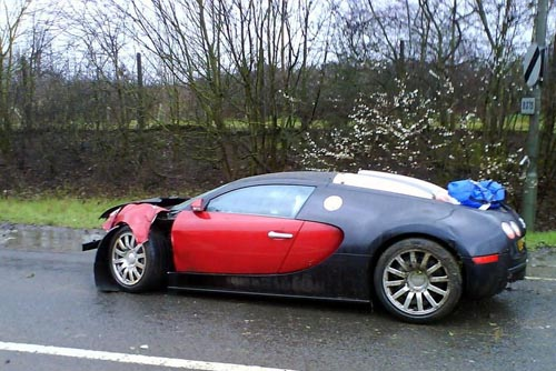 simon cowell bugatti. Bugatti Veyron