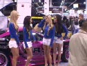 Girls of Sema 2006